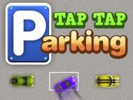 Hızlı Araba Park Etme Oyna
