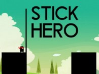 Stick Hero Oyna