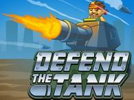 Tank Savunması Oyna