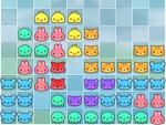 1010 Gökkuşağı Tetrisi Oyna