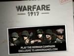 1917 Savaşı Oyna
