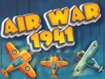 1941 Uçak Savaşı Oyna