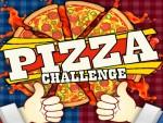 2 Kişilik Pizza Oyna