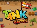 2 Kişilik Tank Savaşı Oyna