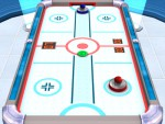 3D Air Hockey Oyna