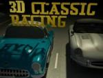 3D Araba Sürme Oyna