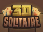 3D Solitaire Oyna