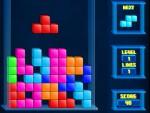 3D Tetris Oyna