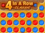 4 In A Row  Oyna