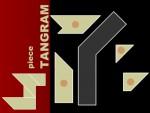 4 lü Tangram Oyna