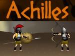 Achilles Oyna