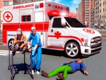 Ambulans Oyna