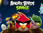 Angry Birds Space 2 Oyna