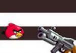 Angry Birds Vur Oyna