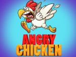 Angry Chicken Oyna