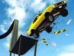 Car Track oyna