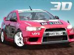 Araba Yarışı 3D Oyna