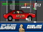 Araç Kaza Testi Oyna