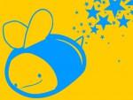 Arı Savaşları Oyna