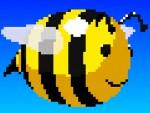 Arı Oyna