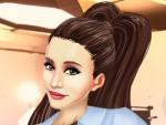 Ariana Grande Giydirme oyna