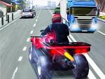 ATV Motor Oyna