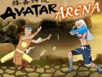 Avatar Arena Oyna