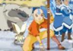 Avatar Düello Oyna
