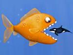 Balık Büyütme Oyna