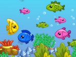 Balık Yapbozu Oyna