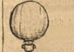 Balon ve Gaz Oyna