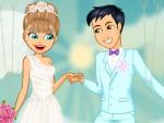 Balonda Düğün Oyna