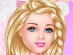 Barbie ve Arkadaşları Oyna