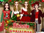 Barbie Yılbaşı Partisi Oyna