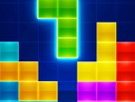 Basit Tetris Oyna
