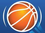 Basket Atma 2  Oyna