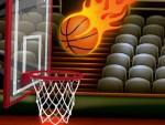 Basket Atma Oyna