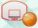 Basket Potası Oyna