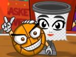 Basket Topu Oyna