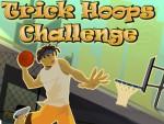 Basket Turnuvası Oyna