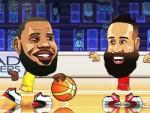Basketbol Maçı Oyna
