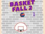 Basketbol Potası Oyna
