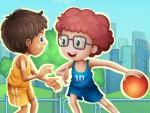 Basketbol Ustası 2 Oyna