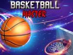 Basketbol Ustası Oyna