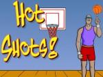 Basketçi Oyna