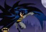 Batman 1 Oyna