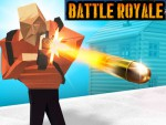 Battle Royale Oyna