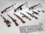 Battlefield Vietnam Oyna