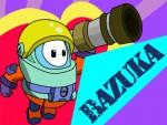 Bazuka Savaşı Oyna