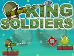 Bazukalı Asker Oyna
